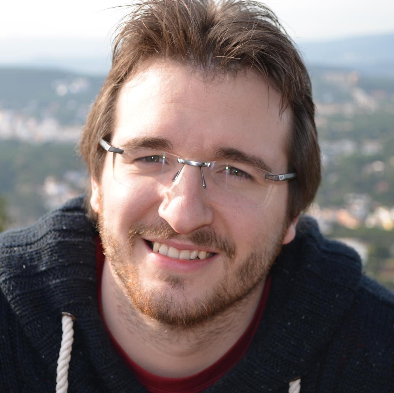 Felix Otamendi