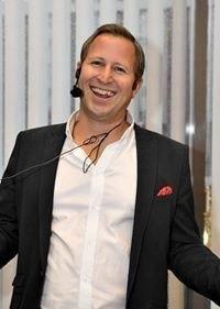 Tomas Bennich