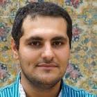 Mahdi Khodadadi