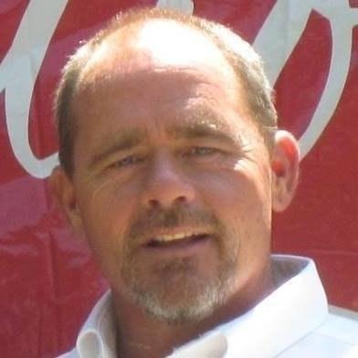 Todd McCart