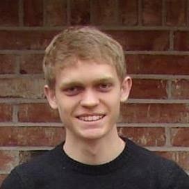 Isaac Moore