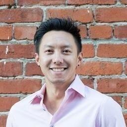 Calvin Chan