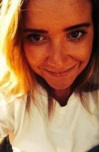 Erin Brown