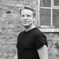 Jonathan Solberg