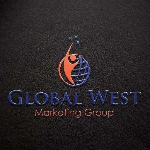 Global West