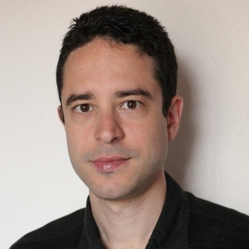 Adrian Tineo