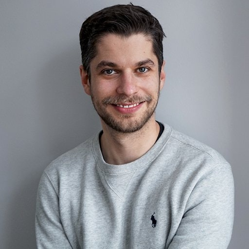 Lukas Ingelheim