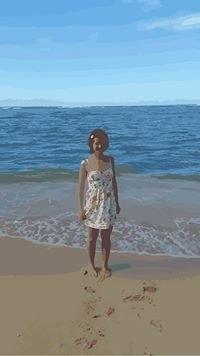 Ema Gusheva