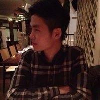 Jin Xue Tan