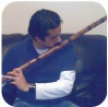 Nadeem Shabir