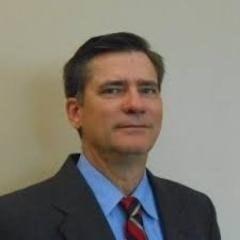 Leo P. Cresswel
