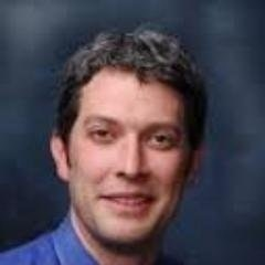 Jeffrey B. Bauer