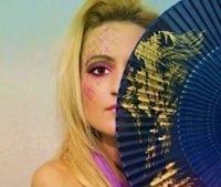 Trisha Benton