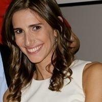 Carly Zakin