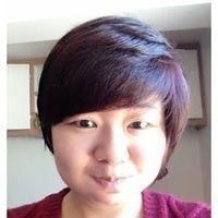 Iris Guanhong Li