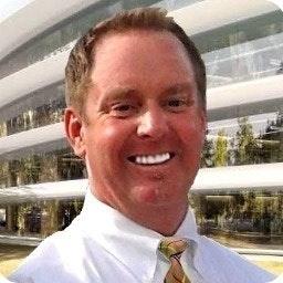 Scott Michaels