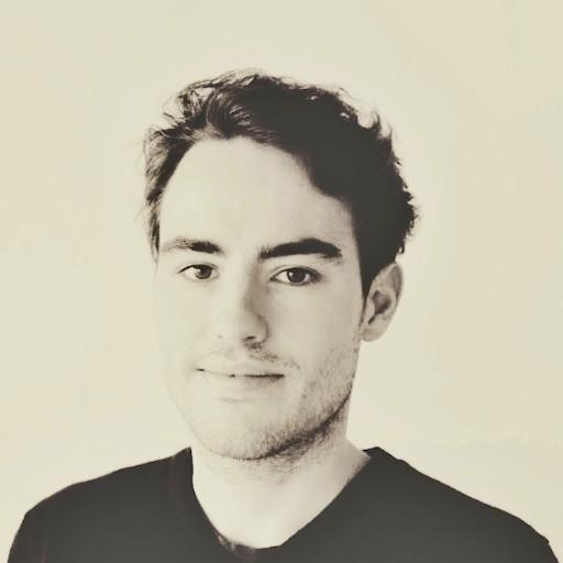 Mathieu Dugast