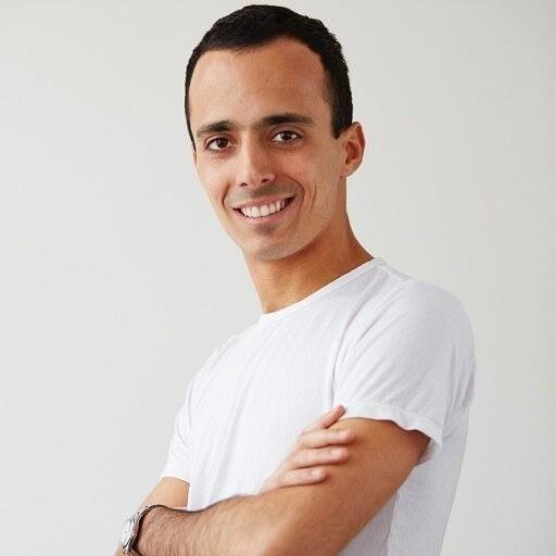 André Avorio