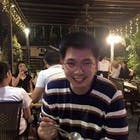 Daniel Hao Chua Olivan