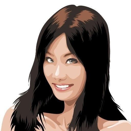 Luanna Lee