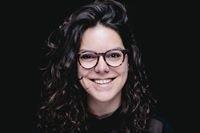 Isabella Gennaro