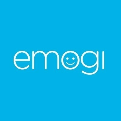 Emogi