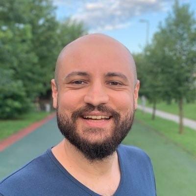 Murat Gözel