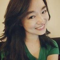 Karin Tsai