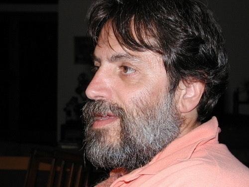 Adrian Gropper