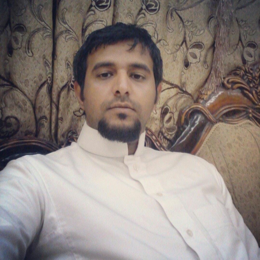 Yousef Alshehri