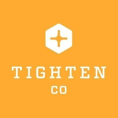 Tighten Co.