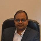 Pallav Modi