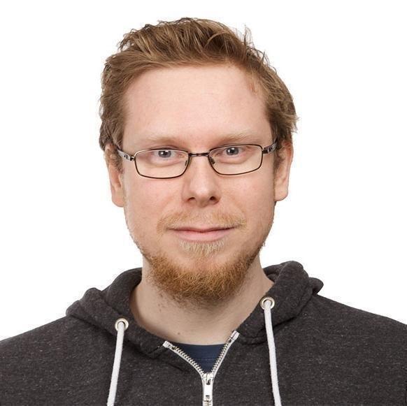 Michael Feichtinger