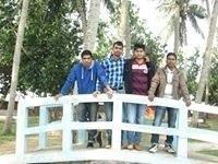 Bishnuprasad Sahoo