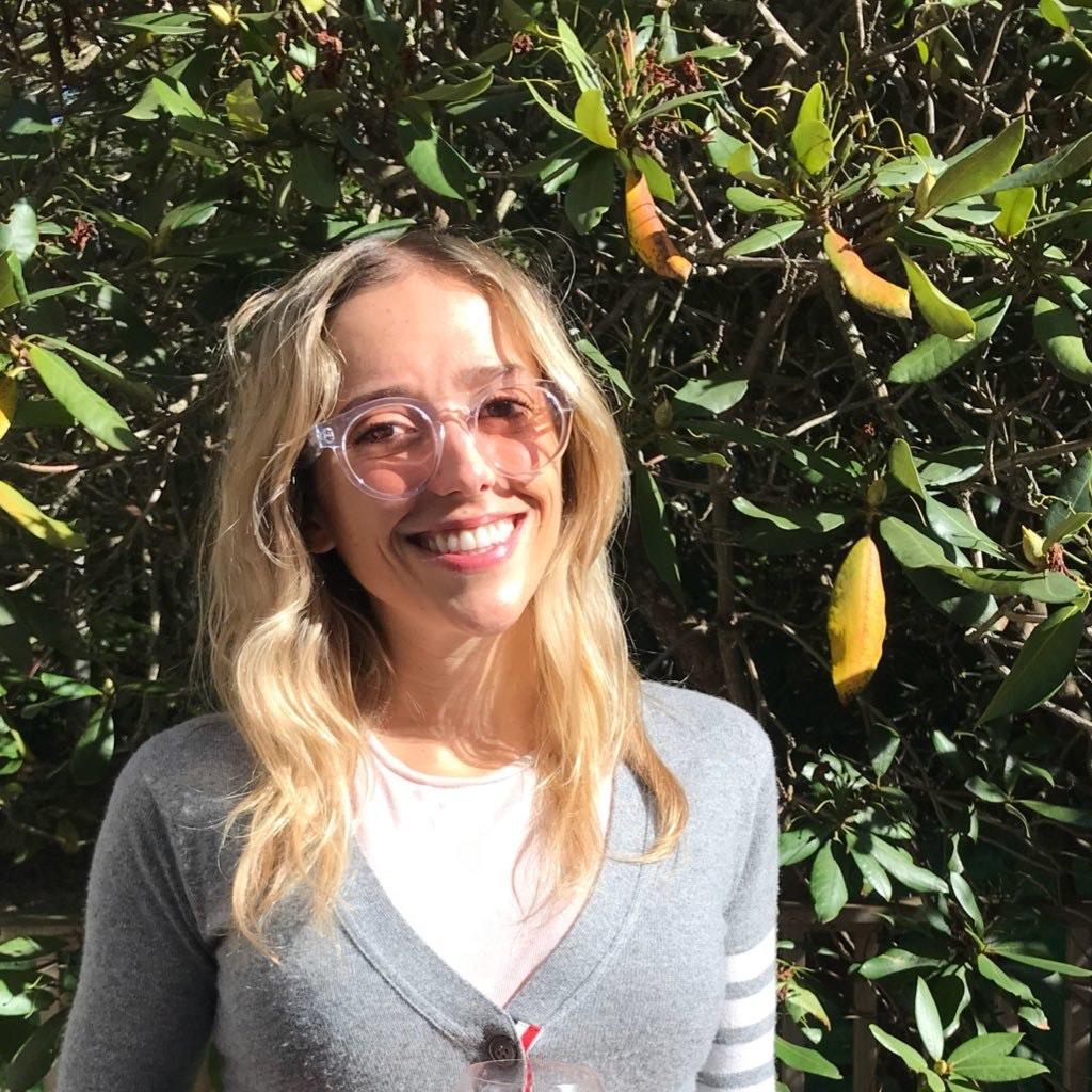 Isabella Di Stefano