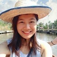 Tammy Lai