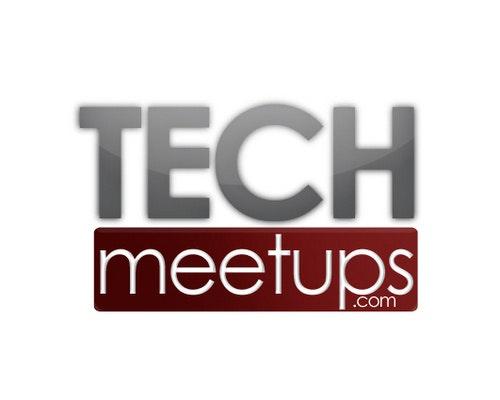Techmeetups.com