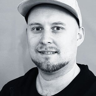Daniel Hauschildt