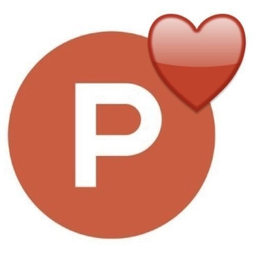 Product Hunt LOVE