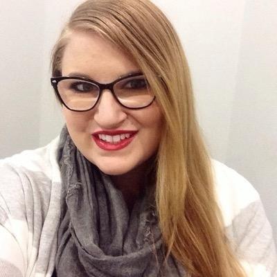 Kristen Proctor