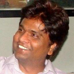 Rammohan