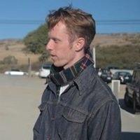 Evan Winchester