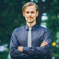 Tommi Forsström