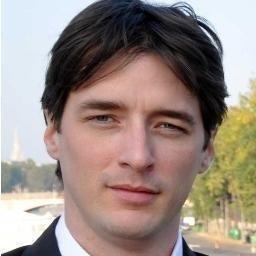Mathias Blandin