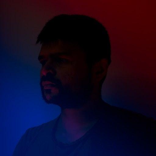 Vinod Pillai