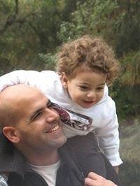 Gilad Ben-Nahum