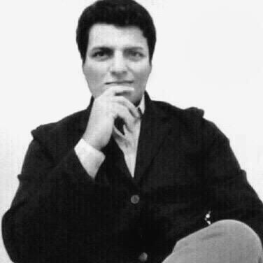 Adam Khan