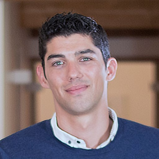 Anji Ismaïl