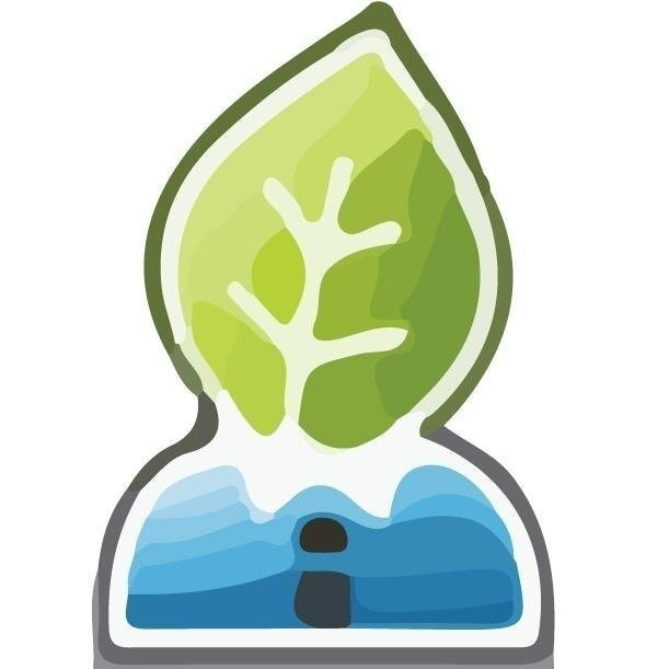 GreenBusinesses.com