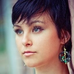 Kateryna Sytnyk